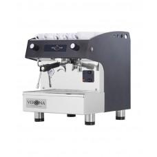 Кофемашина ROMEO easy HENDI 207598