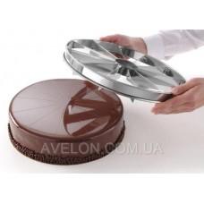 Маркер для тортов HENDI 512531