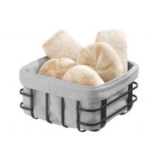 Корзина для хлеба с мешком HENDI 427149