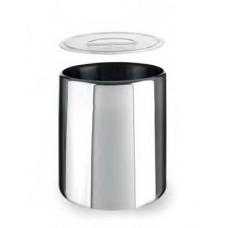 Крышка для кюветы для мороженого круглая 190 мм Hendi 802076