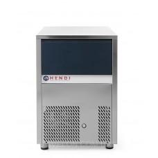 Льдогенератор чешуйчатого льда 80 Вт HENDI 271803