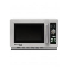 Микроволновая печь MENUMASTER 1100 Вт 34л HENDI 280041