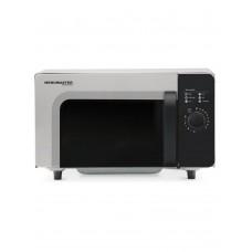 Микроволновая печь MENUMASTER 1500/1000 W 23 L HENDI 280065