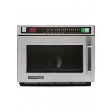 Микроволновая печь MENUMASTER 2300/1400 Вт 17л HENDI 280133