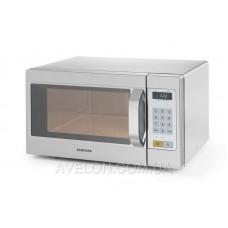 Микроволновая печь Samsung 1050W HENDI 281451