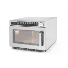 Микроволновая печь Samsung 1780W 30 программ HENDI 281475