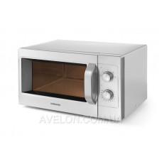Микроволновая печь Samsung 1050W HENDI 281482