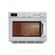 Микроволновая печь Samsung 1450W HENDI 281499
