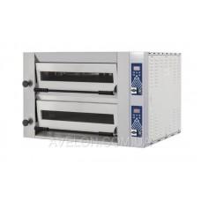 Печи для пиццы Sideup 44D - электромеханическое управление HENDI 220320