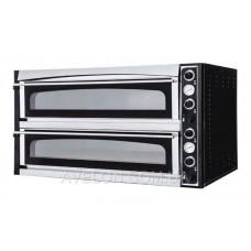 Печи для пиццы Superior XL 66L GLASS HENDI 220443
