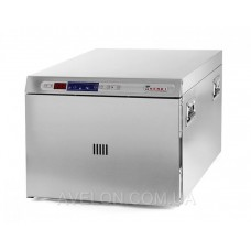 Печь низкотемпературная HENDI 225479
