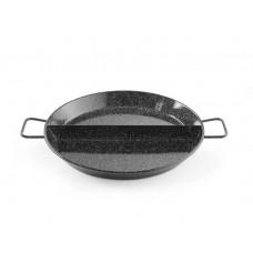 Эмалированная сковорода для паэльи HENDI 622759