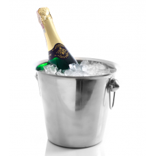 Ведёрко для шампанского HENDI 593103