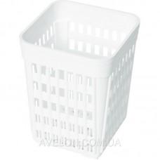Корзина для столовых приборов HENDI 871300