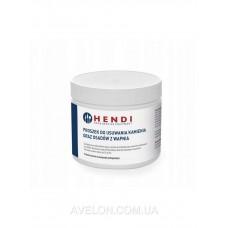 Профессиональный препарат для удаления накипи HENDI 979754