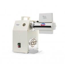 Электрический измельчитель VMCEL HENDI 843598