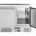 Холодильный стол саладетта HENDI 236178