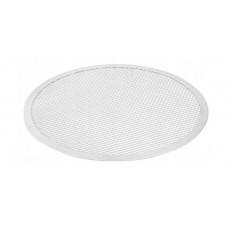 Сетка для пиццы алюминиевая ø480 mm HENDI 617472