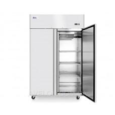 Шкаф морозильный Profi Line HENDI 232149