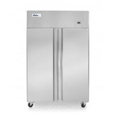 Шкаф морозильный Profi Line HENDI 233139