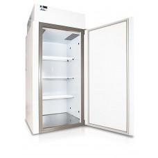 Мини холодильная камера 1400л HENDI 237281