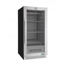Шкаф для вызревания мяса 270 л HENDI 201572