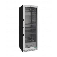 Шкаф для вызревания мяса 388 л HENDI 201589