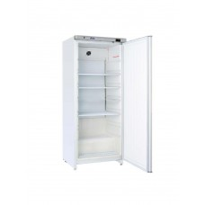 Шкаф холодильный Budget Line 600 л белый HENDI 236048