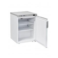 Шкаф холодильный Budget Line HENDI 236000