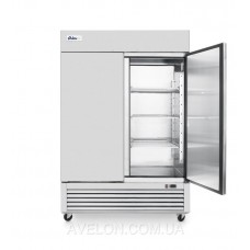 Шкаф морозильный Kitchen Line HENDI 232521