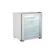 Шкаф морозильный 90 л HENDI 233412