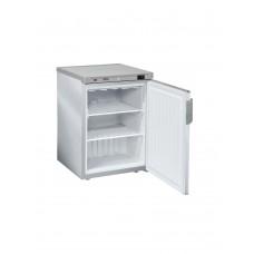 Шкаф морозильный Budget Line 200 л HENDI 236079