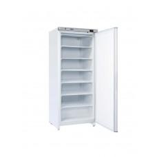 Шкаф морозильный Budget Line 600 л HENDI 236109