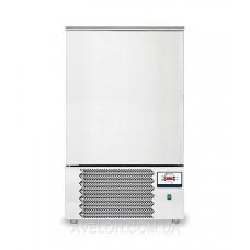 Шкаф шоковой заморозки NANO 10x GN 1/1 HENDI 235126