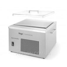 Устройство для поверхностной заморозки Anti-Griddle HENDI 274248
