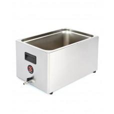 Изолированный контейнер GN 1/1 и 2/1 для термостатов SmartVide HENDI 1180065