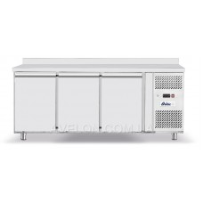 Стол морозильный Profi Line 700 HENDI 232699