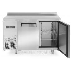 Стол морозильный Kitchen Line 600 HENDI 233351