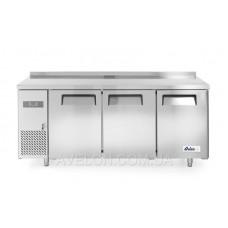 Стол холодильный Kitchen Line 600 HENDI 233382