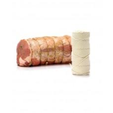 Шпагат колбасный 140 метров HENDI 559222