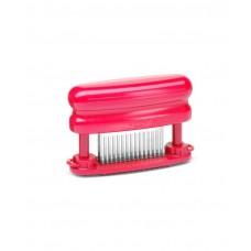 Тендерайзер EasyChef-45 красный HENDI 513095