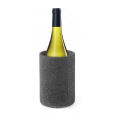 Термос для вина - термоизоляционный, ø142x(H)210 HENDI 593813