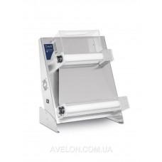 Тестораскаточная машина для пиццы 400 HENDI 220368