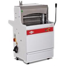 Хлеборезательная машина EWT INOX EMP3001