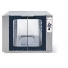 Расстоечный шкаф 12x 600x400 HENDI 223390