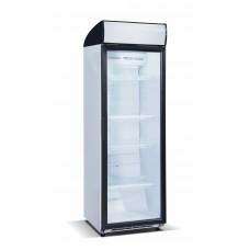 Шкаф холодильный INTER 390