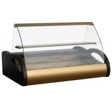 Настольная морозильная витрина А87 SV 1,5-1 (ВХСн-1,5 Арго Люкс) Полюс