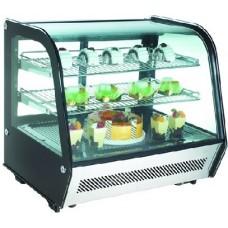 Настольная холодильная витрина REEDNEE XCW120L
