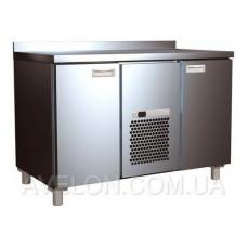 Морозильный стол Carboma 2GN/LT