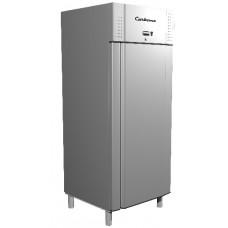 Шкаф морозильный CARBOMA F560 Полюс